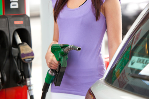 Gas is cheap… but you can still save money!